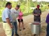 crwafish-boil