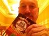 Big Smoke Vegas 2012