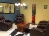 separate-lounge-area